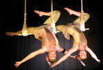1920s-themed-flapper-aerial-acrobats