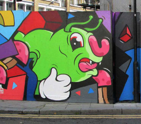 ARTISTIC-THEMED-ACTS-GRAFFITI-LIVE-STREET-ART-ACTS