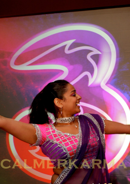 bollywood dancers to hire london, manchester, birmingham
