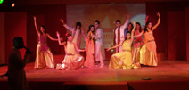 BOLLYWOOD-THEMED-ENTERTAINMENT-BOLLYWOOD-DANCERS