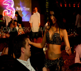 BELLY DANCERS TO HIRE UK -ARABIAN NIGHTS THEMED ENTERTAINMENT