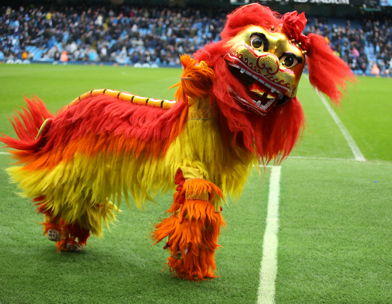 CHINESE LION DANCE ACTS TO HIRE LONDON MANCHESTER BIRMINGHAM GLASGOW