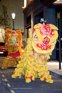 chinese lion dance acts london manchester and uk chinese entertainment to hire manchester