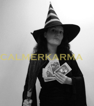 HALLOWEEN-FORTUNE-TELLER-WITCH-TO-HIRE