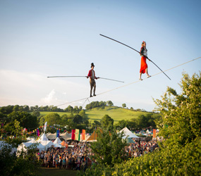 GREATEST-SHOWMAN-ENTERTAINMENT- HIRE WIRE ACT UK