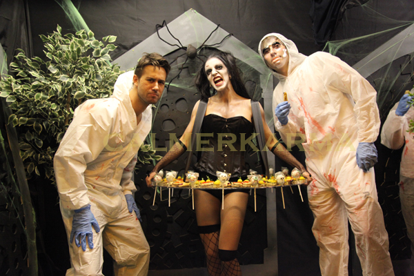 CANDY-HOSTESSES-THE-ZOMBIE-DOLLS-HALLOWEEN-THEMED