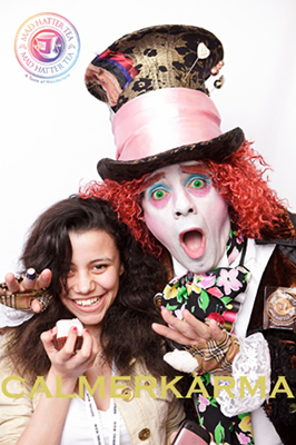 MAD-HATTER-PERFORMER-TO-HIRE-MANCHESTER