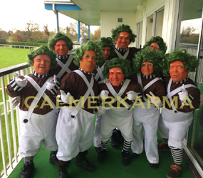 oompa loompas to hire- dwarves-uk