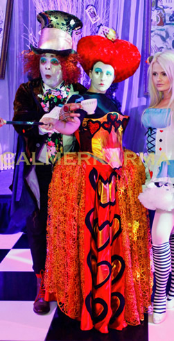 ALICE-IN-WONDERLAND-THEMED-ACTS-RED-QUEEN+hATTER