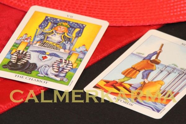 TAROT READERS FOR PARTIES -UK