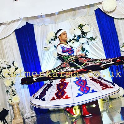 WHIRLING-DERVISH-LED-PERFORMER-HIRE-WEDDINGS+PARTIES-LONDON+MANCHESTER