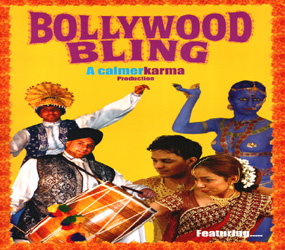 BOLLYWOOD THEMED ENTERTAINMENT + INDIAN SUMMER ACTS TO HIRE UK