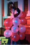 burlesque-balloon-dance-act