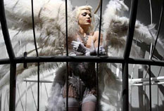 GREAT GATSBY THEMED ACTS - bird-cage-burlesque-act