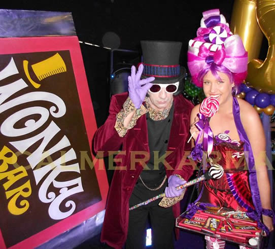 CANDY-HOSTESS-WONKA-BONKERS-UK