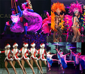 DANCERS FOR HIRE -CANCAN, BOLLYWOOD, CHINESE, CARNIVAL, ARABIAN NIGHTS SPECTACULAR DANCE TROUPES