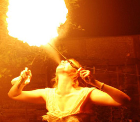GREATEST SHOWMAN THEMED ENTERTAINMENT - FIRE PERFORMERS TO HIRE MANCHESTER, BIRMINGHAM, LONDON