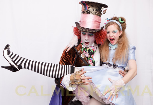 MAD-HATTER-TO-HIRE-ALICE-IN-WONDERLAND-ENTERTAINMENT-CARDIFF