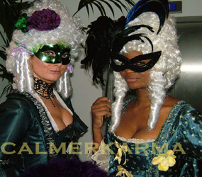 VENETIAN MASKED BALL- MASQUERADE PERFORMERS TO HIRE UK